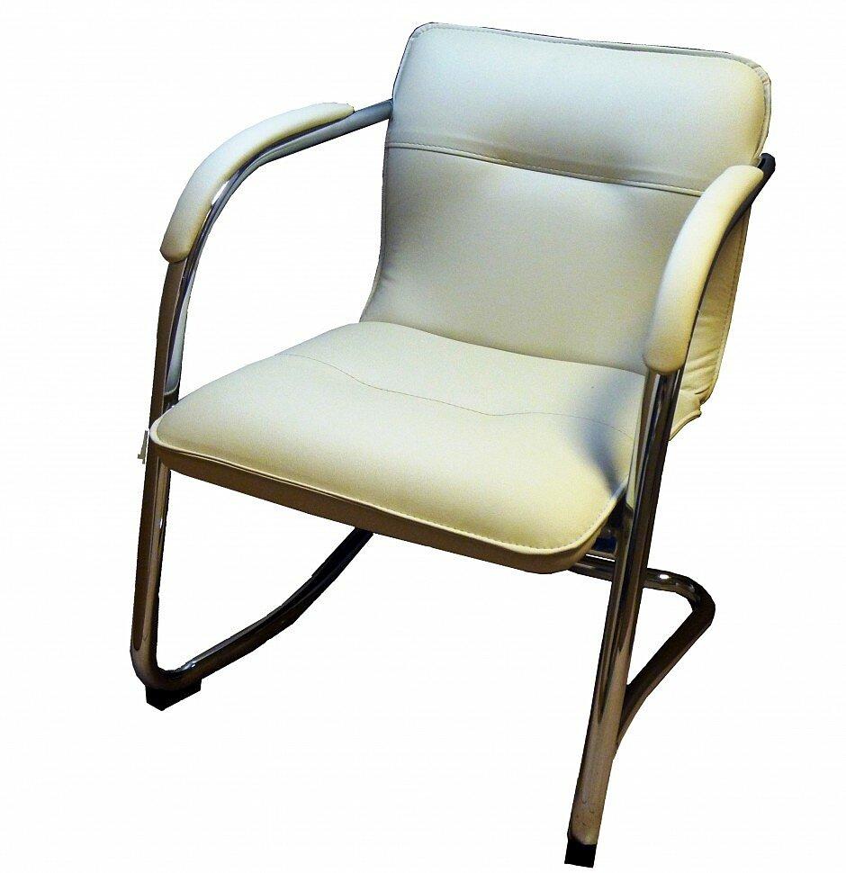 кресло для посетитетелй