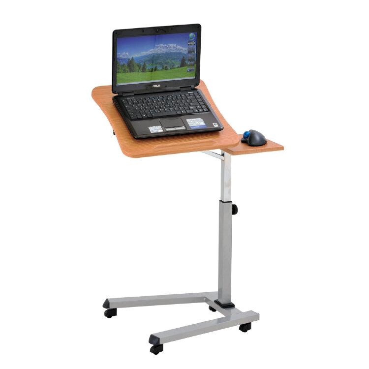 купить стол для ноутбука